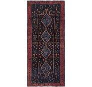 Link to 5' 5 x 12' Sirjan Persian Runner Rug