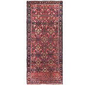 Link to 112cm x 245cm Malayer Persian Runner Rug