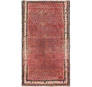 Link to 4' 4 x 7' 8 Farahan Persian Rug