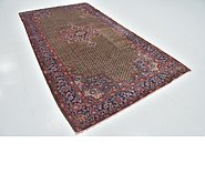 Link to 5' 2 x 9' 6 Songhor Persian Runner Rug