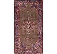 Link to 5' 2 x 9' 6 Songhor Persian Runner Rug