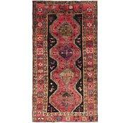 Link to 5' x 9' 3 Meshkin Persian Rug