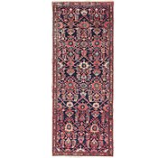 Link to 3' x 7' 8 Malayer Persian Runner Rug