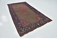 Link to 5' x 9' 3 Songhor Persian Rug
