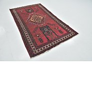 Link to 3' 10 x 6' 8 Ferdos Persian Rug