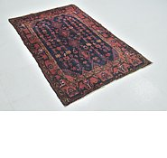 Link to 3' 8 x 5' 7 Malayer Persian Rug
