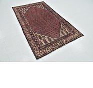 Link to 3' 8 x 6' 2 Botemir Persian Rug
