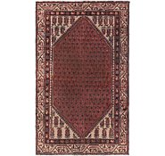 Link to 3' 8 x 6' 2 Botemir Persian Rug