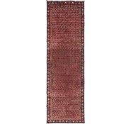 Link to 2' 8 x 8' 4 Botemir Persian Runner Rug