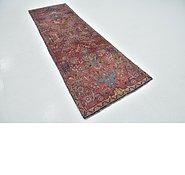 Link to 2' 9 x 8' 4 Mahal Persian Runner Rug