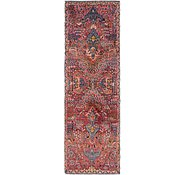 Link to 2' 9 x 8' 4 Mahal Persian Runner Rug