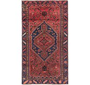 Link to 3' 5 x 6' 3 Sirjan Persian Rug