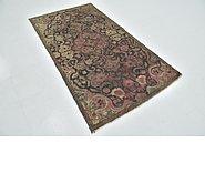 Link to 3' 3 x 6' Borchelu Persian Rug