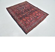 Link to 4' x 5' Malayer Persian Rug