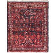 Link to 122cm x 152cm Malayer Persian Rug
