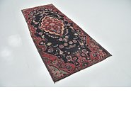 Link to 3' 7 x 6' Nahavand Persian Rug