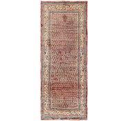 Link to 3' 2 x 8' Botemir Persian Runner Rug