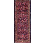 Link to 3' 9 x 9' 6 Malayer Persian Runner Rug