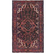 Link to 3' 10 x 6' 6 Darjazin Persian Rug
