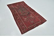 Link to 3' 3 x 6' 3 Saveh Persian Rug