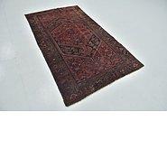 Link to 3' 9 x 6' 4 Zanjan Persian Rug