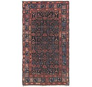 Link to 3' 4 x 6' Malayer Persian Rug