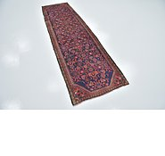 Link to 2' 7 x 9' Malayer Persian Runner Rug