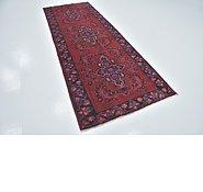 Link to 3' 10 x 10' 9 Ferdos Persian Runner Rug