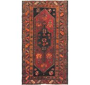 Link to 3' 6 x 6' 4 Shiraz Persian Rug