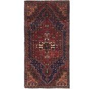 Link to 3' 5 x 6' 7 Tuiserkan Persian Rug