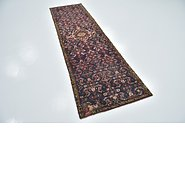 Link to 2' 8 x 9' 3 Malayer Persian Runner Rug