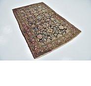 Link to 4' 8 x 7' 4 Malayer Persian Rug