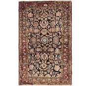 Link to 4' 8 x 7' 4 Malayer Persian Rug