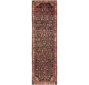 Link to 2' 10 x 9' 9 Malayer Persian Runner Rug