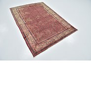 Link to 4' 5 x 6' 6 Botemir Persian Rug