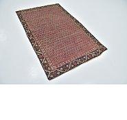 Link to 3' 8 x 6' Farahan Persian Rug