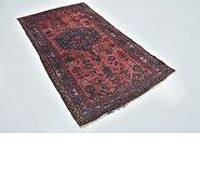 Link to 3' 6 x 6' 4 Zanjan Persian Rug