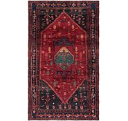 Link to 5' 4 x 8' 6 Koliaei Persian Rug