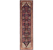 Link to 3' 6 x 13' Malayer Persian Runner Rug