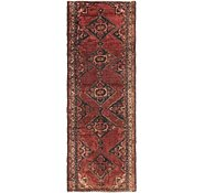 Link to 3' 4 x 9' 5 Saveh Persian Runner Rug