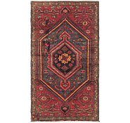 Link to 3' 3 x 5' 8 Sirjan Persian Rug