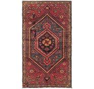 Link to 3' 3 x 5' 8 Sirjan Persian Rug