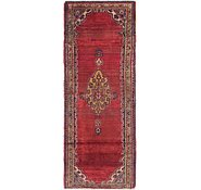 Link to 2' 10 x 7' Golpayegan Persian Runner Rug