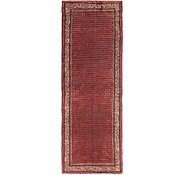 Link to 3' 6 x 10' 2 Botemir Persian Runner Rug