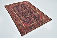 Link to 4' 2 x 6' 2 Malayer Persian Rug