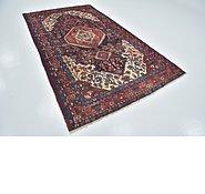 Link to 5' 4 x 9' 2 Nahavand Persian Rug