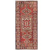 Link to 3' 2 x 7' Saveh Persian Runner Rug