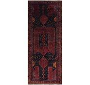 Link to 4' 6 x 12' 1 Sirjan Persian Runner Rug