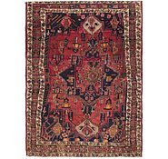 Link to 5' 2 x 7' 3 Bakhtiar Persian Rug