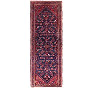 Link to 3' 7 x 10' 4 Malayer Persian Runner Rug